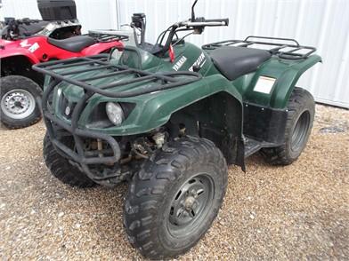 YAMAHA BRUIN 350 For Sale - 3 Listings | TractorHouse com