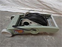 cable caddy