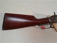 Uberti 1873  45 colt case colored octagon barrel
