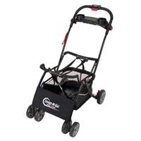 SNAP N GO FX UNIVERSAL INFANT CAR SEAT CARRIER