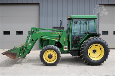 JOHN DEERE 5410 For Sale - 17 Listings | TractorHouse.com - Page 1 on john deere b engine diagram, john deere b accessories, john deere b coil, john deere 345 wiring-diagram, john deere model b diagram, farmall wiring diagram, john deere b alternator conversion, john deere 445 wiring-diagram, john deere b fuel system, john deere b carb diagram, john deere b parts diagram, john deere 4440 electrical diagram, john deere 325 wiring-diagram, john deere b transmission diagram, john deere tractor wiring, john deere lawn tractor electrical diagram, john deere b starter diagram, allis chalmers d14 wiring diagram, john deere b clutch diagram, john deere z225 wiring-diagram,