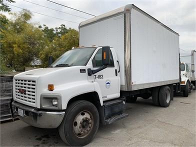 GMC Trucks For Sale In Fresno, California - 125 Listings
