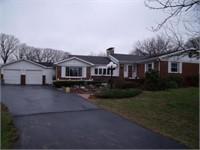 Real Estate - 21482 Demark Rd, Danville, Il