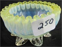 JWAS - GV Nov. 11th FENTON glass Auction- Rinehart