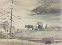 JANUARY 19, 2012 FINE & DECORATIVE ARTS AUCTION