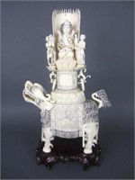 JANUARY 19, 2012 FINE & DECORATIVE ARTS AUCTION