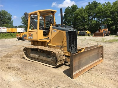 Bulldozers For Sale >> Dozers For Sale In Vermont 11 Listings Machinerytrader Com