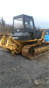 KOMATSU D41 For Sale - 31 Listings | MachineryTrader com