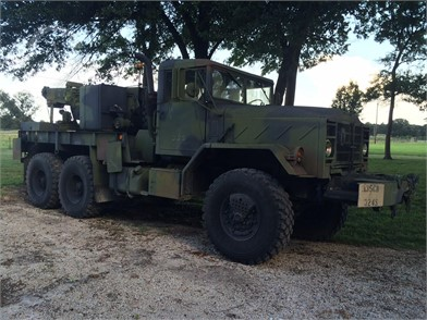 Tow Trucks Online Auctions - 2 Listings | AuctionTime com - Page 1 of 1