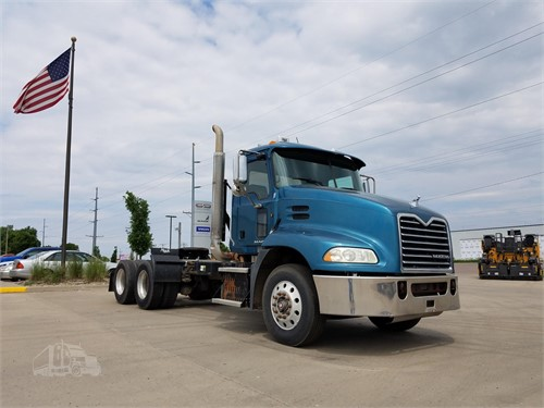 Trucks For Sale By TranSource Truck & Equipment - 14