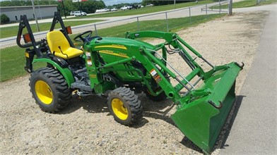 Used Farm Machinery for sale in Ireland - 765 Listings | Farm and Plant