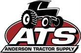 Anderson Tractor Supply | Farm Equipment For Sale - 82