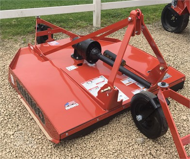 RHINO TW15 For Sale - 25 Listings | TractorHouse com - Page 1 of 1