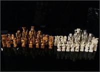 Historic California Estates Auction Dec. 4th 2011