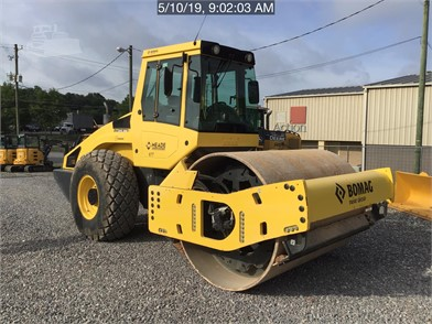 Compactors For Sale In Knoxville, Tennessee - 79 Listings