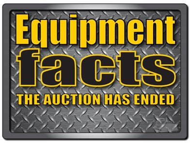 The Auction Has Ended Other Items For Sale 2 Listings