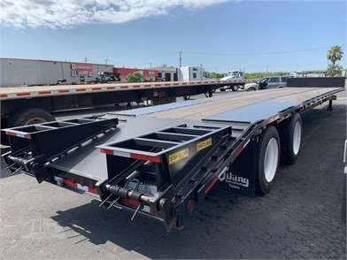 Trailers for sale in Buda