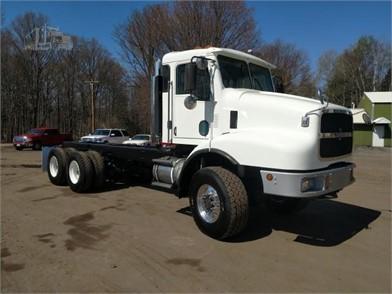 OSHKOSH Trucks For Sale - 93 Listings | TruckPaper com