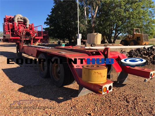 2008 Caterpillar other Heavy Machinery for Sale
