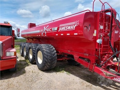 Manure Spreaders For Sale In Michigan - 77 Listings