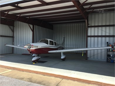CHEROKEE Aircraft For Sale - 54 Listings | Controller com