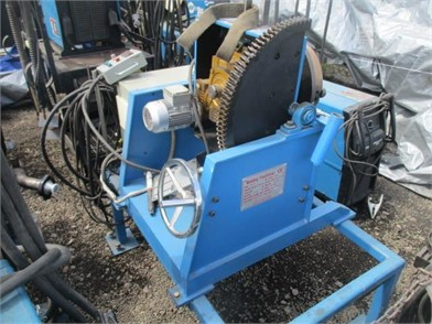 CHAPEL Other Items For Sale - 1 Listings | MachineryTrader