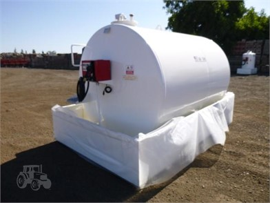 AM-TANK Other Items For Sale - 4 Listings | TractorHouse com