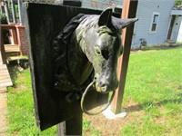 7/13/2019 169 Stallings Lane Monroe, VA  On Site Auction
