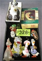 Dec. 6th, Gun, Coin, Jewelry, Antique, Collectible Auction