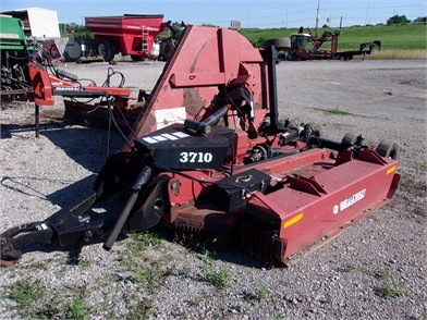 Used Hay And Forage Equipment For Sale By Earley Tractor Inc - 11