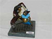 Major Disney Auction Event & Christmas Collectibles