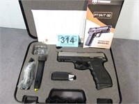 December 5th SPECIAL MONDAY Gun, Ammo & Military Collectible