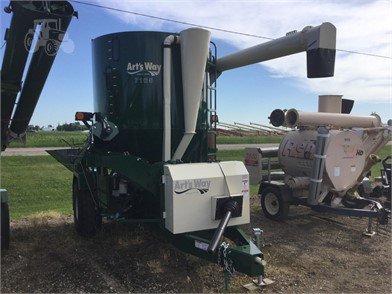 Farm Equipment For Sale By Smiths Mill Implement Inc - 162