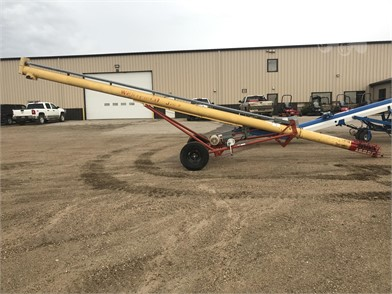 Used Farm Equipment For Sale By Westside Implement - 16 Listings