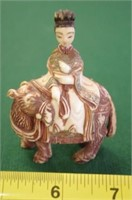 November Monthly Auction - Antiques, Jewellery &Collectables