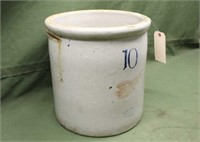 JULY 8TH - ONLINE ANTIQUES & COLLECTIBLES AUCTION