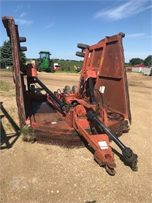 RHINO SR20 For Sale - 6 Listings   TractorHouse com - Page 1 of 1