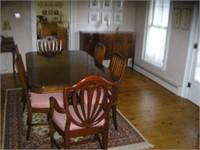 Williams-Kimp Furniture Co. (Grand Rapids, MI)