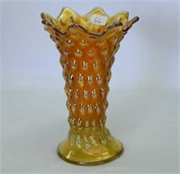 Carnival Glass Online Only Auction #2 - Ends Nov. 16th 2011