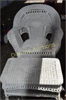 Past Auctions - Dinkins Auctions