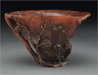 November 16th, 2011 Fine and Decorative Arts Auction
