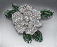November 16th, 2011 Fine and Decorative Arts Auction