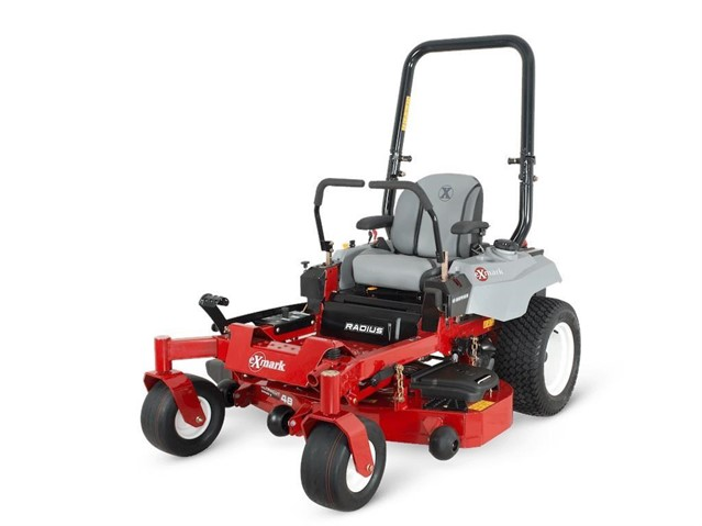 www chickasawequipment com | For Sale 2019 EXMARK RAE708GEM52300