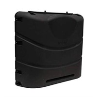 CAMCO PROPANE TANK COVER WITH UV INHIBITORS