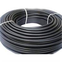 ORSLINE WATER PIPE 44FT