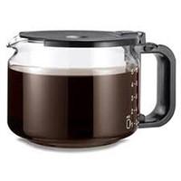 COFFEE GLASS CARAFE 10CUP