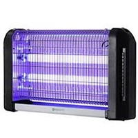 YUNLIGHTS BUG AND FLY ZAPPER LIGHT