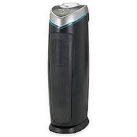 GERMGUARDIAN 3 IN 1 AIR CLEANING SYSTEM