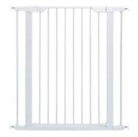 """MIDWEST 39"""" PET GATE"""
