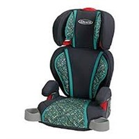 GRACO YOUTH BOOSTER SEAT